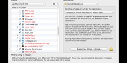 Bootable Encrypted External Backup Disk 08